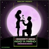 Shashow a.k.a Bammy