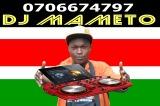DJ MAMETO