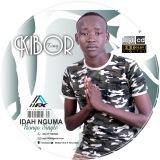 Kibor