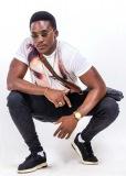 Nzaya Don Ngosha