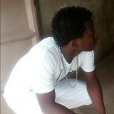 Dawizo