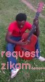 fred mwihia wa-kinale