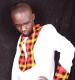 Bramwel Aduma