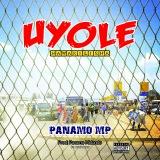 Panamo MP
