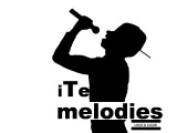 ite melodies productions