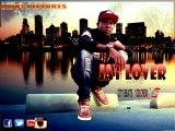 Jay Lover Tino Zambia