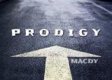 Macdy