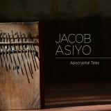 Jacob Asiyo.