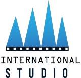 International Studios