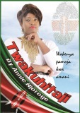Annie Njoroge