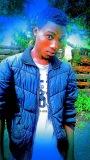 Meo Star(ZAMBIA)