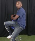Symoo Msanii