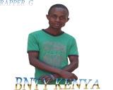 BNT KENYA