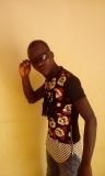 afrique star hero