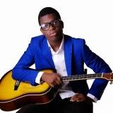 Joel Ekeoma