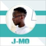 J-MO Mw
