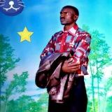 Prince Captain Ngaira