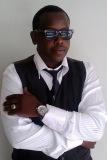 Ndocha