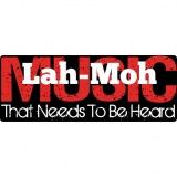 Lamoh