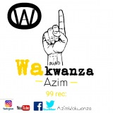 Azim Wakwanza