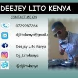 Dj Lito Kenya