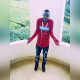 Jay Safu msela