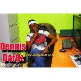 Dennis Dardz