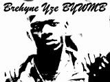 Brehyne Yze BYWMB