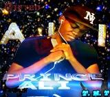 Prince Ali