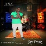 JAY FRANK