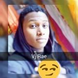 Vj Rae