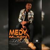 Medy Molin