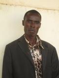 apostal augustin kenya