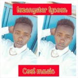 lovenyster lycoon