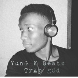 Yung K Beatz