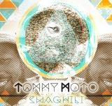 Tommy Moto