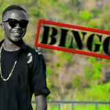 Bingo (Boy Stimela)