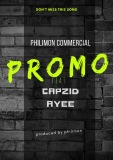 philimoni commercial