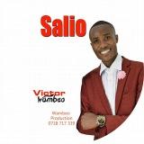 Victor Wambeo
