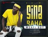 Msafi boy