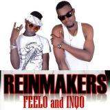 Feelo & Inqo
