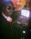 DJ QUBOH