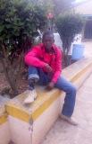 Nicholas Muchiri