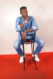 Benjib youngB