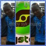 Dibby Syk Muziq