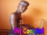 Dvj_Convybe