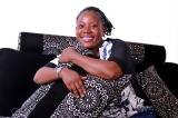 Mirembe Doreen