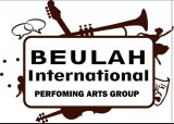 Beulah International