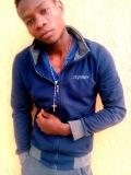 Daddy Mnyamwezi