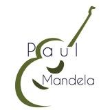Paul Mandela